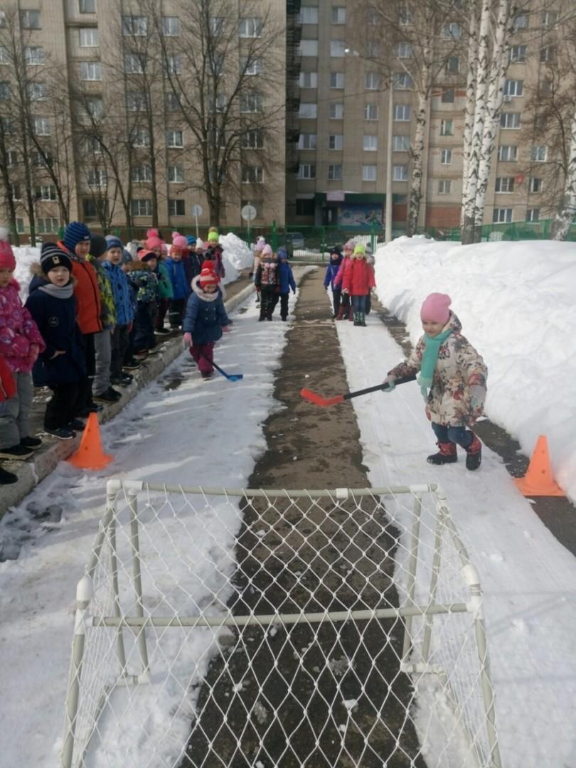 """""""Спортивные игры-эстафеты""""."""